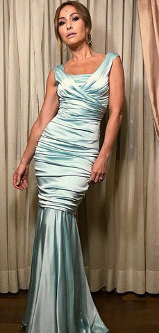 products/Tiffany_Blue_Pleating_Mermaid_Elegant_Prom_Dresses_PD00233-3.jpg