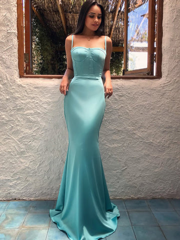 products/Tiffany_Blue_Soft_Satin_Spaghtti_Strap_Mermaid_Fashion_Prom_Dresses_PD00219-1.jpg