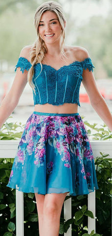 products/Turquoise_Off_Shoulder_Beading_Lace_Floral_Homecoming_Dresses_HD0035-2.jpg