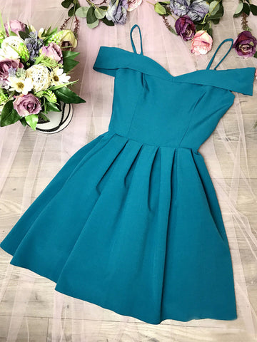 products/Turquoise_Satin_Off_Shoulder_Spaghetti_Strap_Homecoming_Dresses_HD0067-1.jpg