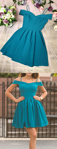 products/Turquoise_Satin_Off_Shoulder_Spaghetti_Strap_Homecoming_Dresses_HD0067-2.jpg