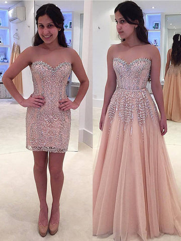 products/Two_Piece_Beaded_Sweetheart_Strapless_Tulle_Gorgeous_Prom_Dresses_PD00070-1_3b4c6c6c-f625-40b7-8508-9aab3bf62a28.jpg