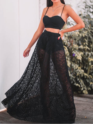 products/Two_Piece_Black_Lace_Spaghetti_Starp_Illusion_A-line_Prom_Dresses_PD00326-1.jpg