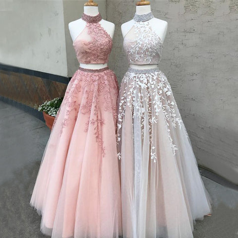 products/Two_Piece_Halter_Applique_Tulle_Pink_Beaded_Prom_Dresses_For_Teens_PD00092.jpg