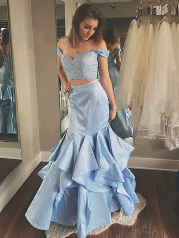 products/Two_Piece_Off_Shoulder_Pale_Blue_Prom_Dresses_PD00122-1.jpg