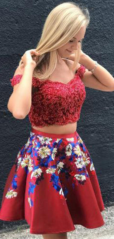 products/Two_Piece_Red_Off_Shoulder_Beading_Floral_Homecoming_Dresses_HD0023-2.jpg