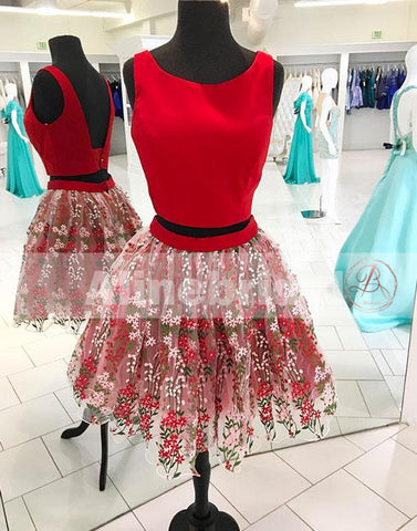products/Two_Piece_Red_Satin_Fashion_Embroidery_Homecoming_Dresses_For_Teens_BD00224-a.jpg