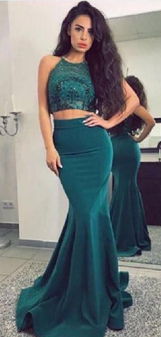 products/Two_Piece_Teal_Sequin_Jersey_Mermaid_Cheap_Long_Prom_Dresses_PD00294-2.jpg