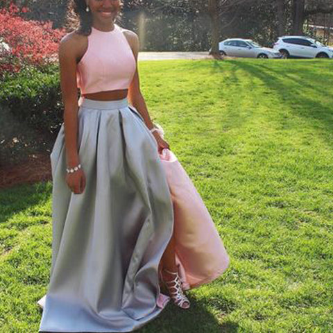 products/Two_Pieces_Two_Tone_Blush_Pink_Silver_Split_Pockets_Long_Prom_Dresses_PD00045.jpg