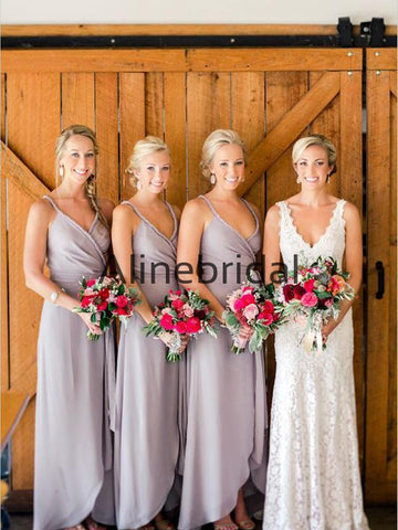 products/UniqueDesignCharmingBeachModestLongBridesmaidDresses_1.jpg