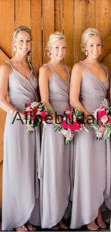 products/UniqueDesignCharmingBeachModestLongBridesmaidDresses_2.jpg