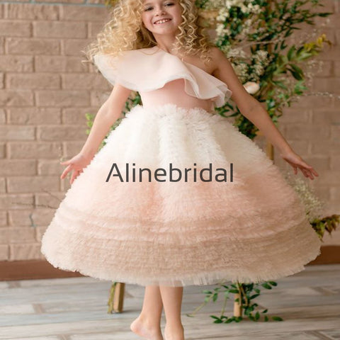 products/UniqueTulleCuteOneShoulderFlowerGirlDresses_2.jpg