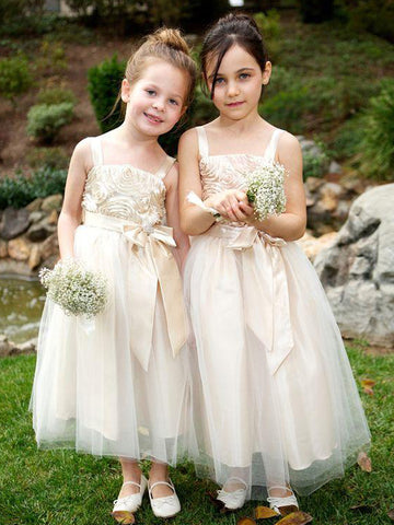 products/Unique_Bubble_Dark_Ivory_Square_Neckline_Fashion_Flower_Girl_Dresses_FGS109-1.jpg