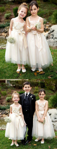 products/Unique_Bubble_Dark_Ivory_Square_Neckline_Fashion_Flower_Girl_Dresses_FGS109-2.jpg