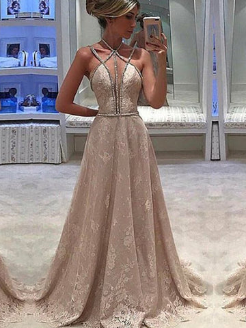 products/Unique_Charming_Sexy_Beading_Spaghetti_Strap_Halter_Full_Lace_Evening_Party_Prom_Gown_Dresses_PD00013.jpg