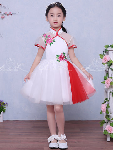 products/Unique_Cheongsam_Style_High_Neck_Short_Sleeve_Floral_Applique_Flower_Girl_Dresses_FGS121-1.jpg