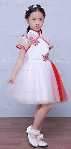 products/Unique_Cheongsam_Style_High_Neck_Short_Sleeve_Floral_Applique_Flower_Girl_Dresses_FGS121-2.jpg