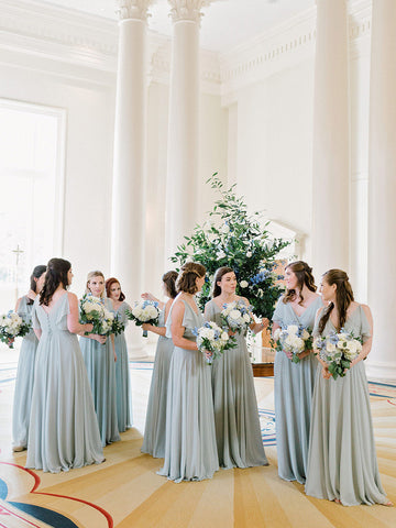 products/Unique_Elegant_Sleeveless_V-neck_Chiffon_Light_Dusty_Blue_Long_Bridesmaid_Dresses_WG12-1.jpg