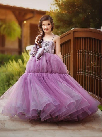 products/Unique_Light_Grape_Spaghetti_Strap_Flower_Girl_Dresses_FGS056.jpg
