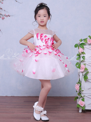 products/Unique_Rose_Applique_Cap_Sleeve_Fashion_Flower_Girl_Dresses_FGS033-1.jpg