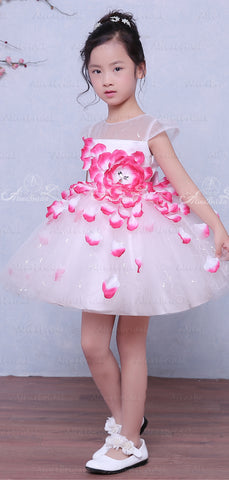 products/Unique_Rose_Applique_Cap_Sleeve_Fashion_Flower_Girl_Dresses_FGS033-2.jpg