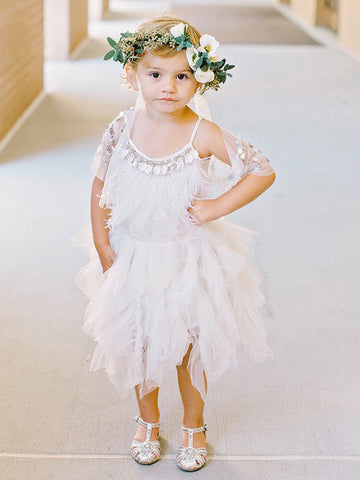 products/Unique_Spaghetti_Strap_Ruffles_Summer_Flower_Girl_Dresses_FGS114-1.jpg