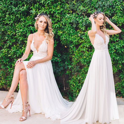 products/V-neck_Spaghetti_Strap_Ivory_Lace_Chiffon_Long_Sexy_Backless_Beach_Wedding_Party_Dresses_WD0105.jpg