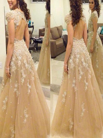 products/Vintage_Appliques_A-Line_Cap_Sleeve_Beading_Sparkly_Open_Back_Floor_Length_Long_Prom_Gown_Dresses._BD01220.jpg
