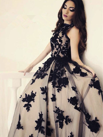 products/Vintage_Ball_Gown_Appliques_Modest_Formal_Evening_Party_Long_Prom_Dresses._BD1221.jpg