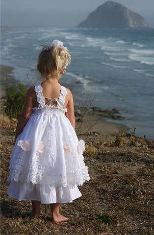 products/Vintage_Lace_Tiered_Satin_A-line_Boho_Flower_Girl_Dresses_FGS050-2.jpg