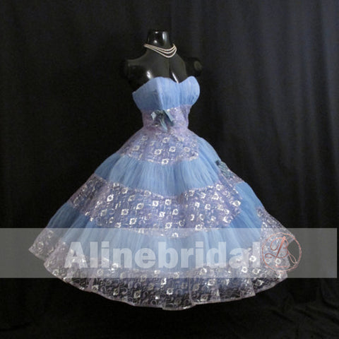products/Vintage_Sweetheart_Strapless_Sky_Blue_Lavender_Lace_Homecoming_Dresses_HD0004-1.jpg