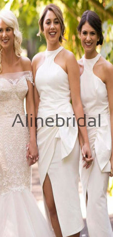 products/WhiteShortSatinUniqueDesignElegantBridesmaidDresses.jpg