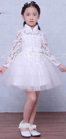 products/White_Lace_High_Neck_Long_Sleeve_Cute_Flower_Girl_Dresses_FGS119-2.jpg