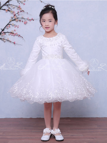 products/White_Lace_Long_Sleeve_Winter_Wedding_Flower_Girl_Dresses_FGS028-1.jpg