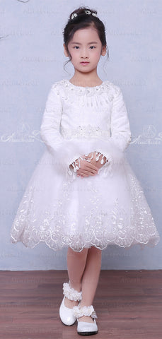 products/White_Lace_Long_Sleeve_Winter_Wedding_Flower_Girl_Dresses_FGS028-2.jpg