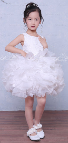 products/White_Ruffles_Organza_Ball_Gown_Short_Flower_Girl_Dresses_FGS032-2.jpg