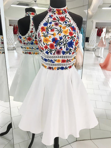 products/White_Satin_Embroidery_High_Neck_Open_Back_Homecoming_Dresses_HD0020-1.jpg