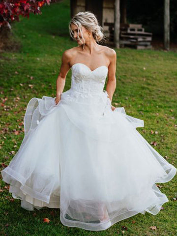 products/White_Tulle_Sweetheart_Strapless_Backless_Ball_Gown_Wedding_Dresses_AB1567-1.jpg