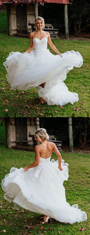 products/White_Tulle_Sweetheart_Strapless_Backless_Ball_Gown_Wedding_Dresses_AB1567-2.jpg