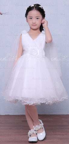 products/White_Tulle_V-neck_Sleeveless_Handmade_Flower_Simple_Flower_Girl_Dresses_FGS125-2.jpg