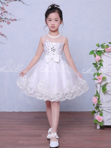 products/Wihte_Lace_Illusion_Neckline_Sleeveless_Flower_Girl_Dresses_FGS029-1.jpg