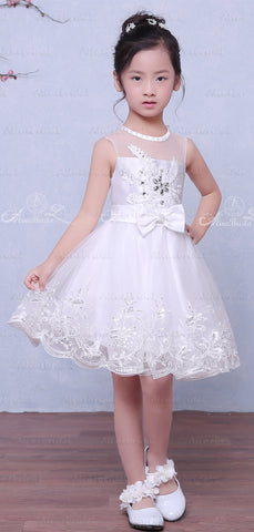 products/Wihte_Lace_Illusion_Neckline_Sleeveless_Flower_Girl_Dresses_FGS029-2.jpg