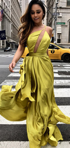 products/Yellow_One_Shoulder_Backelss_Spaghetti_Strap_Sexy_Prom_Dresses_PD00197-2.jpg