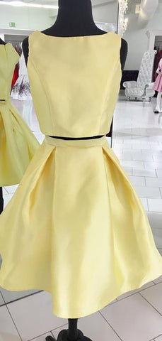products/Yellow_Satin_Two_Piece_Charming_Homecoming_Dresses_HD0042-2.jpg