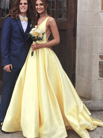 products/Yellow_Satin_V-neck_V-back_Sleeveless_Elegant_Prom_Dresses_PD00331-1.jpg