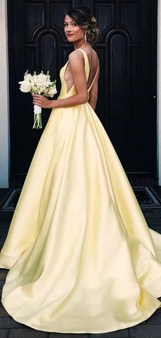 products/Yellow_Satin_V-neck_V-back_Sleeveless_Elegant_Prom_Dresses_PD00331-2.jpg