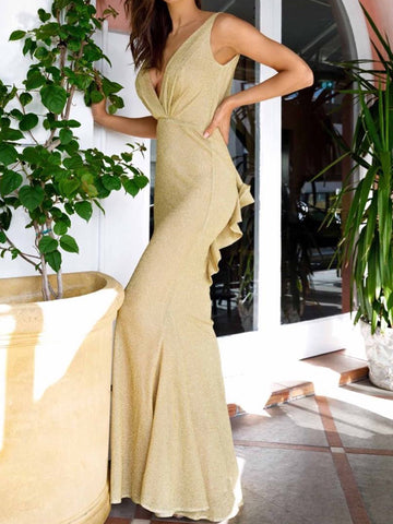 products/Yellow_Shiny_V-neck_V-back_Mermaid_Long_Prom_Dresses_PD00165-1.jpg