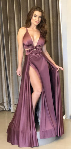 products/Youngh_Purple_Satim_Chiffon_Sexy_Slip_Simple_Long_Prom_Dresses_PD00347-2.jpg