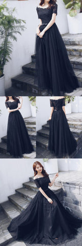 products/black_aline_prom2.jpg