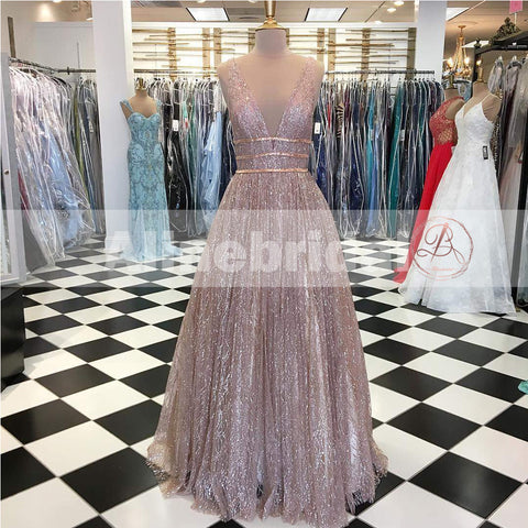 products/fashion_sparkly_sequin_V-neck_Sleeveless_A-line_prom_dresses_PD00086-1.jpg